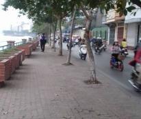 HOT… mặt phố Trích Sài,  Dt 32 m - 5 tầng – mặt tiền 5m - giá 12,5 tỷ, cần tiền gấp bán