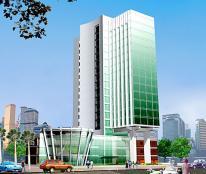 Cho thuê khách sạn đường Hoàng Đạo Thúy, DT 250m2, giá 250tr/tháng
