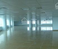 Cho thuê văn phòng tòa Golden Palace, Mễ Trì, Nam Từ Liêm dt 200m2, giá thuê 190 nghìn/m2/th