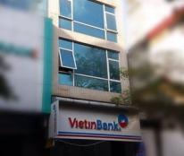 Cho Thuê Văn phòng Ảo  - Giá 1tr, Quận Thanh Xuân, Ba Đình.LH: 0949914193 ( Mỹ Hồi)