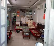 Nhà Vũ Tùng, phường 2, Bình Thạnh 47m2, 1 lầu, 3 PN chỉ 3 tỷ 3 (đẹp nhất trong tầm giá)