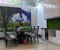 Nhà đẹp Phố Lương Đình Của,quận Đống Đa,kinh doanh sầm uất,DT 85m2,giá 14.5 tỷ.