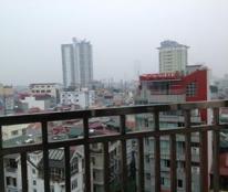 Cho thuê căn hộ chung cư  Imperia Garden 203 Nguyễn Huy Tưởng, 1 phòng ngủ đầy đủ đồ