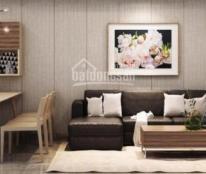 Chỉ với 1.8 tỷ sở hữu ngay căn hộ cao cấp Homyland Q2, 3 mặt tiền đường Nguyễn Duy Trinh