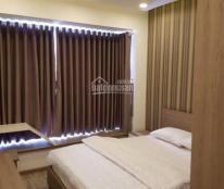 Cần cho thuê gấp CH cao cấp Scenic Valley giá rẻ mà nhà mới đẹp LH: 0919552578    Phong