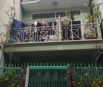 Bán nhà HXH 4.2x17m đường Xô Viết Nghệ Tĩnh, P21, Bình Thạnh