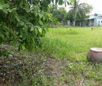 Cần bán gấp 2 lô đất TC tại Rạch Kiến Long An giá rẻ