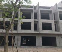 Cần cho thuê nhà phố Thảo Nguyên Aquabay Ecopark