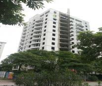 CHỐT Căn tại chung cư Sài Đồng lake View, Quà TÂN GIA 10 chỉ vàng 9999 giá 18,4 tr/m2