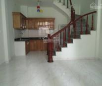bán nhà đẹp  Quang Trung -Hà Đông.(33m*4 tầng*MT 3.5)2.4 t ỷ.0975100988