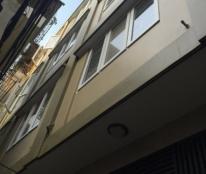 bán nhà  Quang Trung -Hà Đông.(33m²*4 tầng*MT 3.5)2.4 t ỷ.0975100988