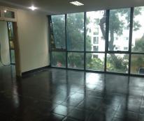 Cho thuê văn phòng đẹp tại trung tâm quận Hoàn Kiếm