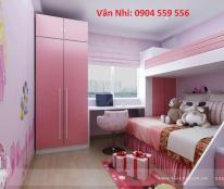 0904666956 cho thuê căn hộ 2pn và 3pn tại 283 khương trung, giá chỉ 7tr/tháng