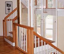 Cung cấp lắp đặt thang máy chính hãng,thang máy liên doanh,thang máy gia đình,thang cuấn ,