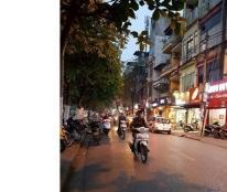 Bán nhà mặt phố tại Đường Tô Vĩnh Diện, Phường Khương Trung, Thanh Xuân, Hà Nội giá 8 Tỷ