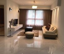 Cần cho thuê căn hộ cao cấp Dragon Hill, 2 phòng ngủ, DT: 85m2, 13 triệu/tháng, 0909037377