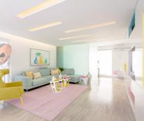 Cho thuê nhà riêng đường Dương Bá Trạc, Phường 1, Quận 8. Giá 10 triệu/tháng, HĐ lâu dài