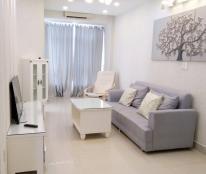 Cho thuê căn hộ CC tại dự án Scenic Valley, Quận 7, Hồ Chí Minh diện tích 71m2 giá 18th/th