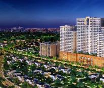 50 suất cuối cùng dự án Sài Gòn Mia, CK từ 5%, tặng 1 năm phí quản lý