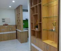 Cho thuê căn hộ Scenic valley, DT 74m2, 2PN, 2WC, nội thất cao cấp mới 100%, giá rẻ