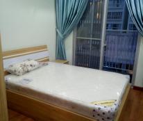 Cho thuê căn hộ Scenic Valley 77m2, full nội thất, giá 17,5 triệu/th