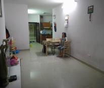 Cần bán căn hộ Sacomreal 584, Q. Tân Phú, DT: 72m2, 2PN, 2 WC