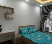 Cho thuê gấp căn hộ Scenic Valley 2PN, 80m2, căn góc view đẹp, giá tốt 17.85 triệu/tháng