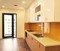 Cho thuê căn hộ chung cư Imperia, Thanh Xuân, diện tích 90m2