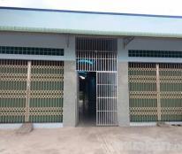 Bán 2 căn nhà nát liền kề hẻm 8m Phạm Văn Bạch, p15, Tân Bình 4.3X17.5m