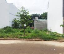 Bán đất 5X18m Đường 20 (Phạm Văn Đồng) Hiệp Bình Chánh, Thủ Đức