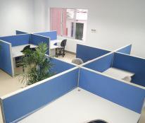 Cho thuê văn phòng ảo, chỗ ngồi làm việc, hội trường từ 30 đến 200 chỗ ngồi LH  0974949562