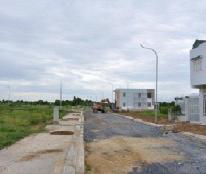 Đất vàng đầu tư sinh lời,94m2,27 Nguyễn Văn Kỉnh Quận 2,giá tốt nhất khu vực,đã có sổ riêng.