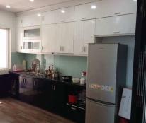 Cần bán gấp căn hộ 65m2 chung cư tòa CT12, Kim Văn Kim Lũ, HM, HN. 0968.238.922