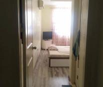 Nhà chung cư 70.3m2 nội thất sang trọng tại HH3C Linh Đàm giá cực rẻ