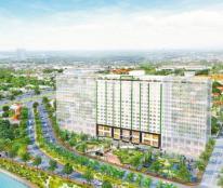 Nhận giữ chỗ căn Duplex dự án Citizent Trung Sơn, nhận nhà ở ngay, CK 3-18%, 0909 010 669