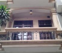 Nhà rẻ phố Tây Sơn, tặng nội thất 45m2, chỉ 2.95 tỷ
