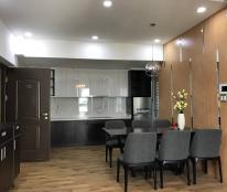 Cho thuê nhanh nhiều căn hộ siêu đẹp Happy Valley Phú Mỹ Hưng Quận 7. LH 0917300798 (Ms.Hằng)