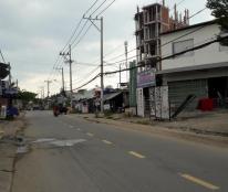 Bán 972m2 đất mặt tiền đường Lê Văn Lương, 14 triệu/m2