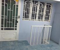 Cần bán gấp nhà đường Dương Bá Trạc, Q8, nhà đẹp vị trí thuận lợi, giá hời