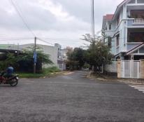 Chính chủ cần bán gấp lô đất  2 mặt tiền Trần Nhân Tông - quận Sơn Trà