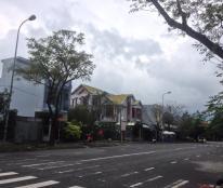 Bán đất  2 mặt tiền đường Trần Nhân Tông - Sơn Trà