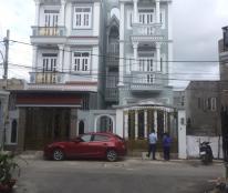 Bán nhà gần cầu Phú Xuân, nội thất đầy đủ, dọn vào ở ngay