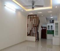 Bán nhà 279 Đội Cấn , Ba Đình, DT48m2x5 tầng, mới xây cực đẹp,4,7tỷ