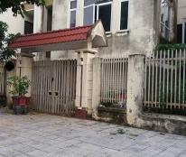 Chính chủ bán nhà Biệt thự Văn Phú Hà Đông 184m2, 4 tầng, KD cực tốt 0985158319