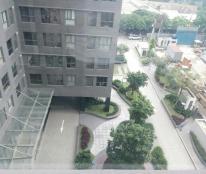 Cho thuê căn hộ tại Orchard Garden, Phú Nhuận