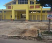 Bán đất nền dự án tại Xã Điện Dương, Điện Bàn, Quảng Nam diện tích 90m2 giá 369 Triệu