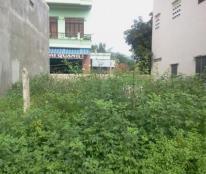 Bán nền đất khu Đường 23 (Phạm Văn Đồng) Hiệp Bình Chánh, Thủ Đức 8X16m