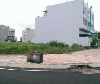 Đất nền khu dân cư Tên Lửa 2 mặt tiền Trần Văn Giàu, Bình Chánh, chỉ 599tr/nền, sổ hồng riêng 2017