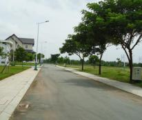Dương Hồng Garden House-Thiên Đường Sống Lý Tưởng-Đạt Chuẩn 1/500- Chỉ 500tr/Nền-CSHT 5 Sao
