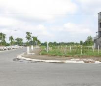 Chính thức đặt chỗ Khu dân cư An Phú Tây đầu tư giá rẻ với 550triệu/110m2